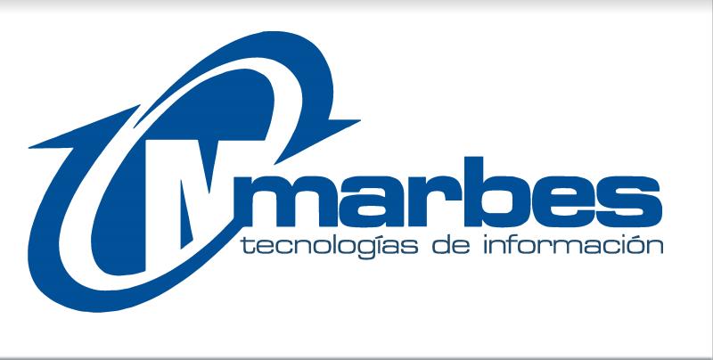 Marbes